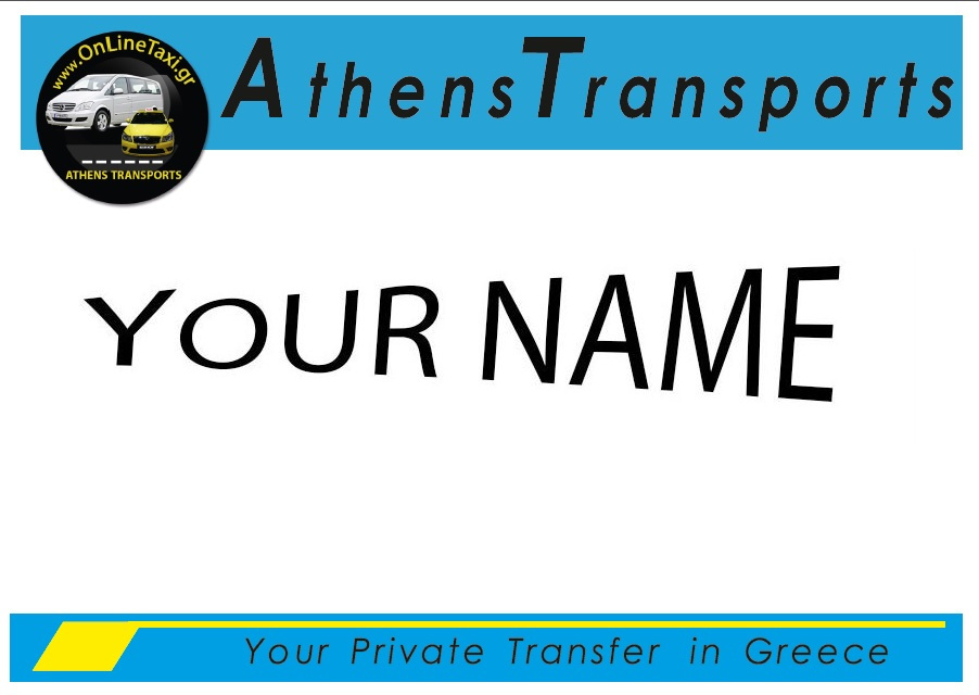 Athens-onlinetaxi.gr